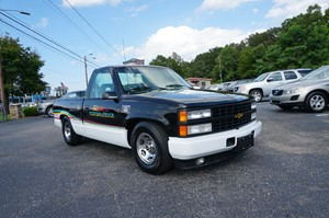 Picture of a 1993 Chevrolet C1500 Indianapolis 500