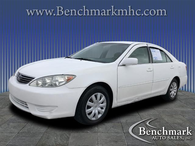 Toyota Camry LE  in Morehead City
