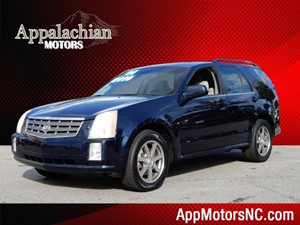 Cadillac SRX Base for sale