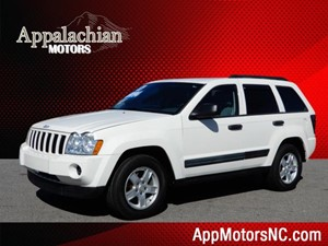 Jeep Grand Cherokee Laredo for sale