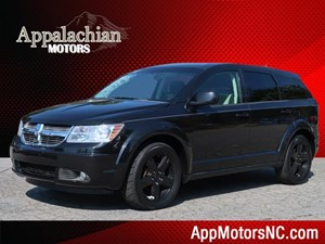 Dodge Journey SXT for sale
