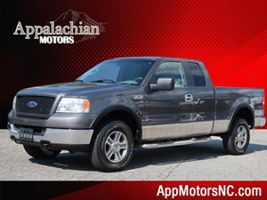 Ford F-150 XLT for sale