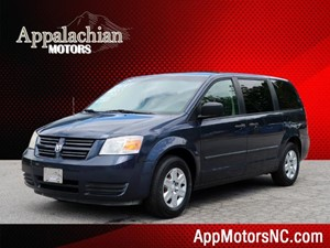 Dodge Grand Caravan SE for sale