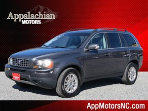 2008 Volvo XC90 3.2 for sale by dealer