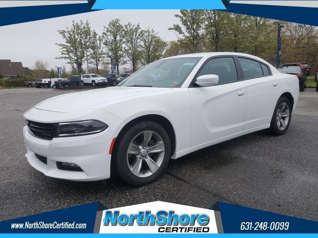 Dodge Charger SXT in Port Jefferson