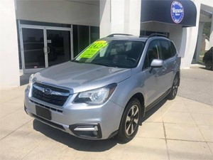 used subarus for sale rocky mount nc maness motors