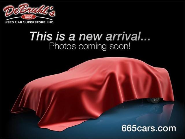 Dodge Ram 1500 SLT in Asheville
