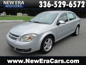 2008 Chevrolet Cobalt LT1 Coming Soon! Winston Salem NC