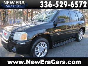 Picture of a 2006 GMC Envoy Denali *Mechanic Special*