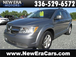 2009 Dodge Journey SXT-COMING SOON for sale by dealer