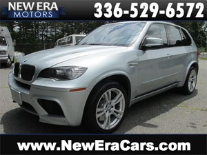 Picture of a 2010 BMW X5 M Sport, Twin Turbo, 555hp, AWD
