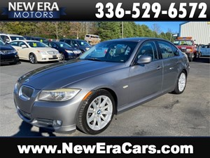 Picture of a 2009 BMW 328I IMMACULATE Dealer Maintained CLEAN