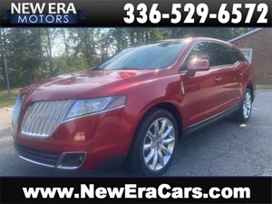 2010 LINCOLN MKT COMING SOON for sale by dealer