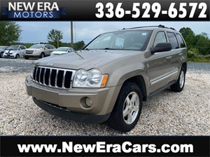 2005 JEEP GRAND CHEROKEE COMING SOON for sale by dealer