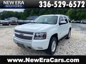 2011 CHEVROLET TAHOE 1500 Z71 COMING SOON for sale by dealer