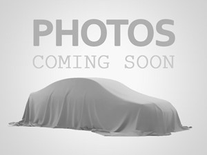 2006 BMW Z4 3.0I for sale in Lexington