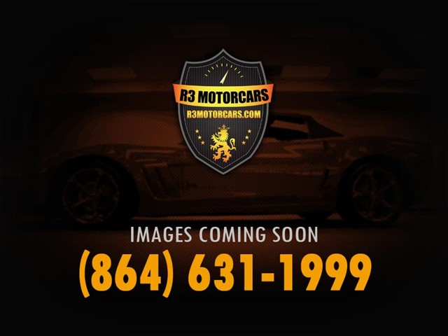 CHEVROLET CORVETTE GRAND SPORT 3LT CONV in Piedmont