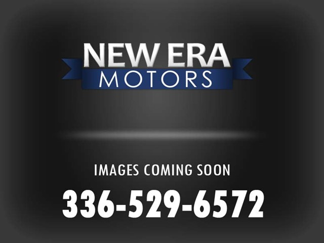 GMC Acadia SLT-1 AWD Leather, 3rd Row  in Winston Salem